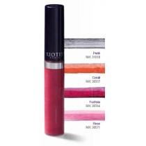 Lipgloss líquido Kiotis