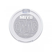 Omg Eyeshadows Miyo