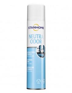 Neutra Odor Stanhome