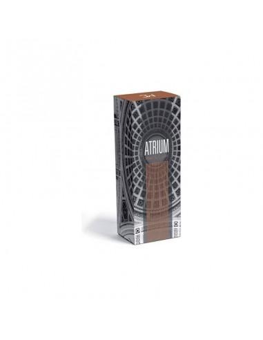 Atrium Eau de Parfum Marcel Cluny