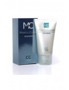 CC Cream Esplendor Marcel...