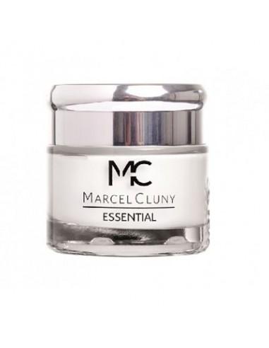 Crema hidratante Oil-Free Marcel Cluny