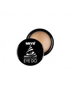 Prebase de sombras Eye Do Miyo