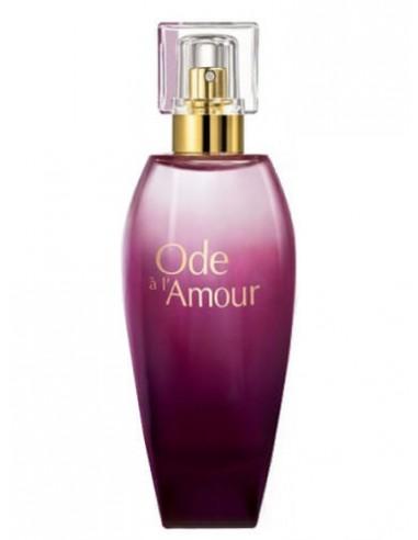 Ode à L'Amour Eau de Parfum Id...