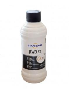Jewelry limpiador de joyas...