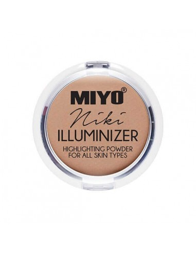 Iluminador Illuminizer Miyo