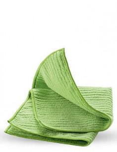 Bayeta verde Soft Stanhome