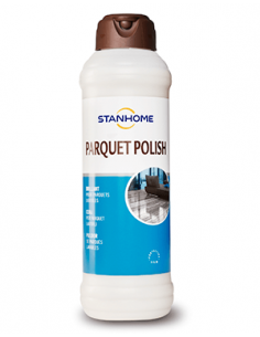 Parquet Polish Stanhome