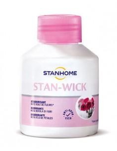 Stan-Wick Stanhome