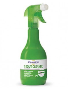 Grout Cleaner Stanhome