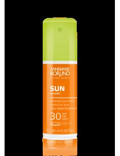 Protector solar Sun Sport...
