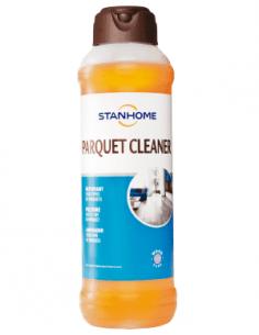 Parquet Cleaner Stanhome