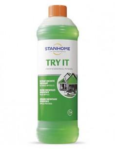 Try-It Superconcentrado...