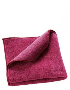 Dust Cloth Stanhome