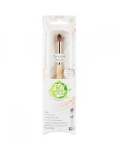 Brocha para corrector So Eco