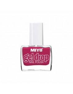 Pintauñas Gel Drop Miyo