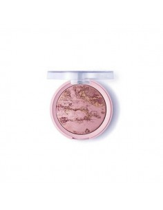 Baked Blush Pretty by Flormar