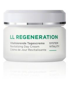 LL Regeneration Crema de...