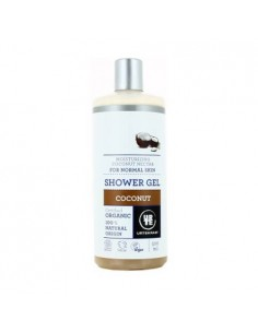 Gel de baño Coco 500 ml...