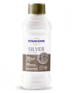 Silver Stanhome