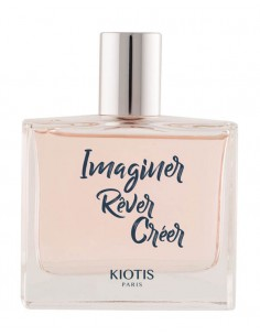 Imagine Rever Creer Eau de...