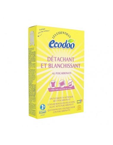 Quitamanchas pecarbonato blanqueante...