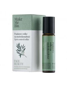 Roll on para acné ecológico...
