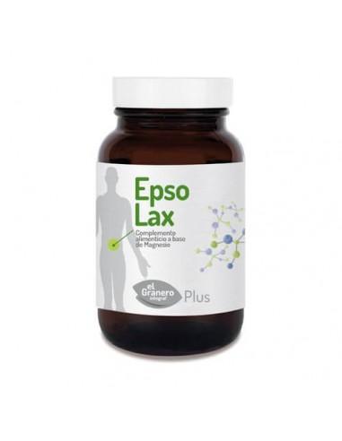 Epsolax Granero Integral