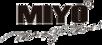 Miyo Cosmetics