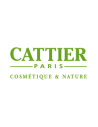 Cattier Cosmetics