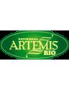 Artemis Bio