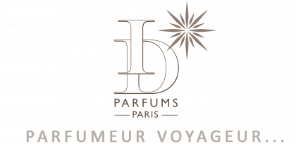 Id Parfums Paris