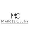 Marcel Cluny
